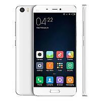 """Xiaomi Mi5 Pro Белый White   3/64 Гб   5.2""""   Гарантия 12 месяцев"""