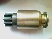 Бендикс, якорь, втягивающее реле (соленоид), стартер, генератор погрузчики ZL50 G, FOTON FL959, LG952H, LW541F