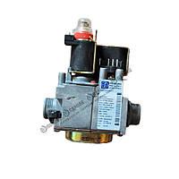 Газовый клапан Protherm Медведь 40, 50 KL0 13 - 0020025299