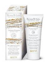 BM Эмульсия для кожи лица и тела с отбеливающим эффектом/Skin Lightening Emulsion Face, 100 мл