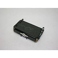 Nokia Антенный блок модуль для телефона Нокиа 3250 Антенна