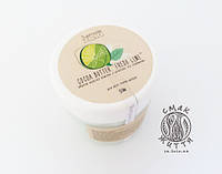 Cocoa Butter ''Fresh Lime'' (150г)