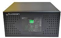 Luxeon UPS-600NR, фото 1
