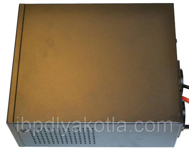 Luxeon UPS-600NR