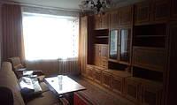 3 комнатная квартира крымский проект Люстдорфская дорога, фото 1