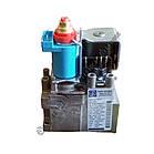 Газовый клапан Ariston Clas, Genus, Egis, BS - 65104254, фото 3
