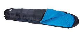 Спальный мешок Pavillo Heat Wrap 400 (68072), t:4-9C, 235х85х65см