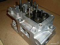 Головка блока цилиндров  ЯМЗ 840-1003010-20 производство ТМЗ, фото 1