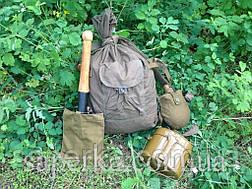 Вещмешок солдата СССР, фото 2