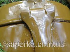 Котелок алюминиевый армейский СССР, фото 2