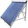 Вакуумный солнечный коллектор SC-LH3-10