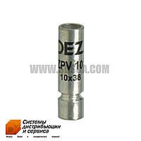 Короткозамыкающий соединитель ZPV10 (OEZ )