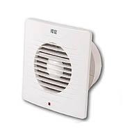 Вентилятор вытяжной Horoz 100мм 500-000-100