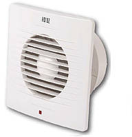 Вентилятор вытяжной Horoz 150мм 500-000-150