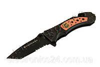 Раскладной нож L32, фото 1