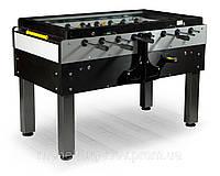 Игровой автомат - футбол Турнирный с жетонноприемным механизмом