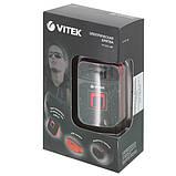 Электробритва Vitek VT-2371, фото 3