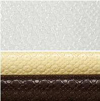Текстурные листы и коврики для шоколада и мастики
