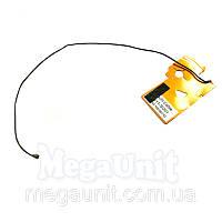 WiFi антена для Sony PSP 1000 (Fat)