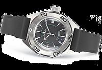 Мужские часы Восток Амфибия 670923