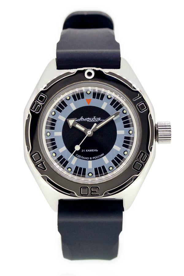 Купить часы восток в харькове мужские часы родания купить