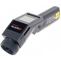 Optris LaserSight Пирометр инфракрасный