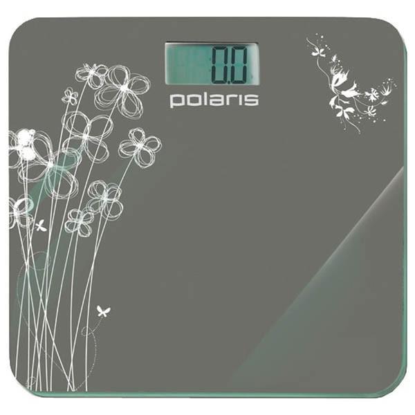 Весы напольные Полярис PWS 1523