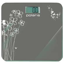 Ваги підлогові Polaris PWS 1523