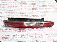 Фонарь задний правый FORD Focus MK2 04-08 4M5113404A