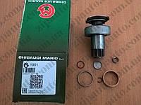 Бендикс стартера Volkswagen T4 (тип BOSCH 02B911023) Mario Ghibaudi 1991