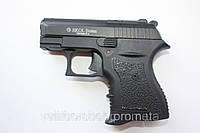 Шумовой пистолет Ekol Botan (черный)