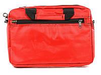 "Сумка для ноутбука FRIME FB-004 Red 12"""