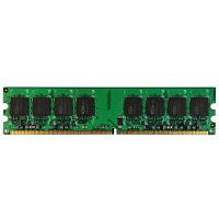 DDR2 2GB/800 Team Elite Plus (TPD22G800HC601)