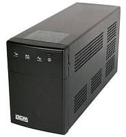 ИБП Powercom BNT-1000AP, 3 x евро, USB (00210153)