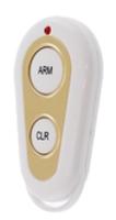Беспроводный брелок Shivaki VX-91 для EXPRESS GSM V