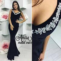 Платья amira