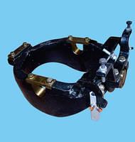 Крепление для цилиндров HYVA серии UM