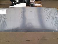 Обивка кабины Камаз со спальным местом (и без спалки)