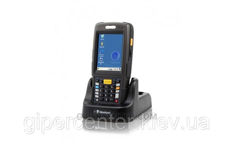 Терминал сбора данных промышленного назначения Newland MT7050-3S (Wi-Fi, Bluetooth, 3G)