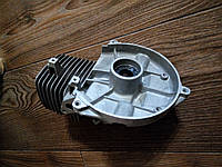 Цилиндр к мотокосе oleo-mac sparta 25(оригинал)