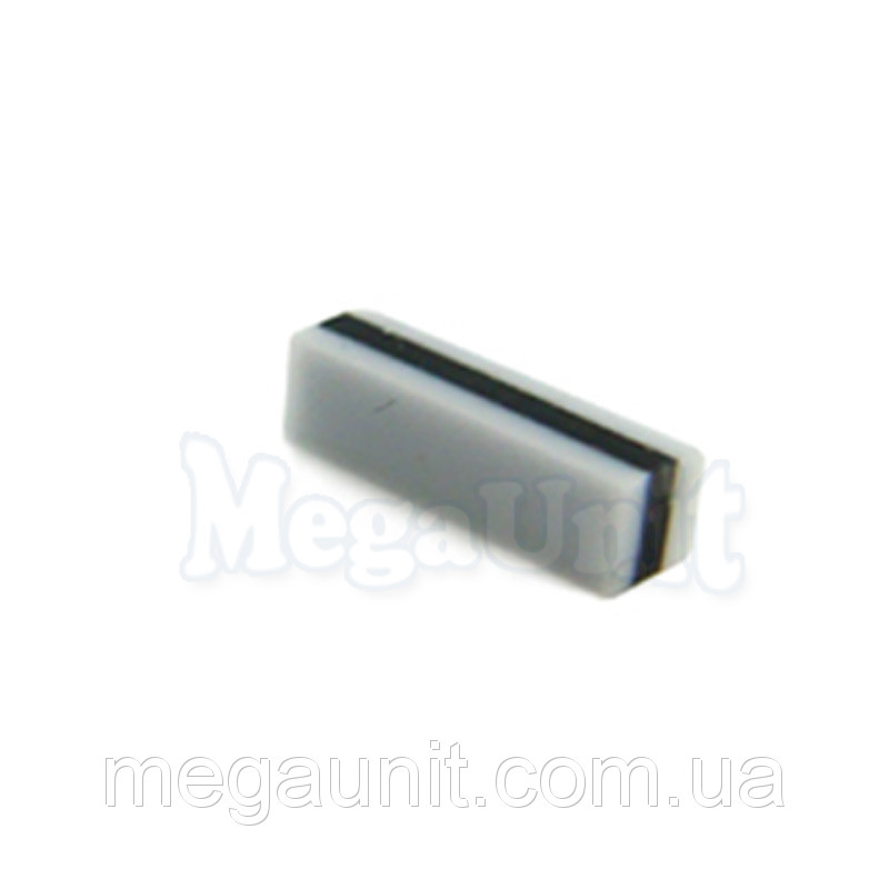 Контактная резинка джойстика Sony PSP 2000 (slim)