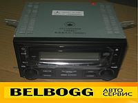 Автомагнитола CD MP3 LC Cross, Джили ЛС Панда, Джилі ГХ2 ГС2