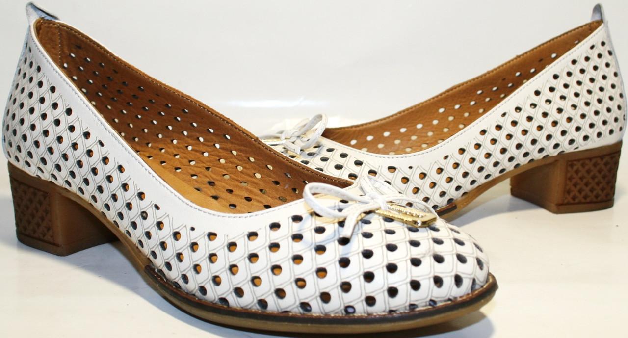 9c6f4f9ad3af Летние туфли женские Rifellini Rovigo - Интернет-магазин