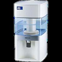 Фильтр для воды NEOS P (полимерный)