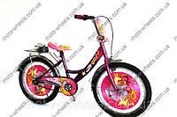 "Детский велосипед Mustang Winx (20""-дюймов)"