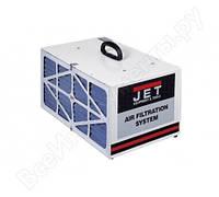 Блок фильтрации воздуха JET AFS-500