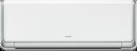 Кондиционер Hitachi серии Premium RAS-14XH1 XH Inverter