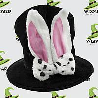 Шляпа Кролика