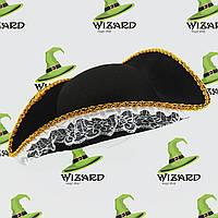 Шляпа Пиратки