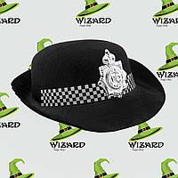 Шляпа Полицейского